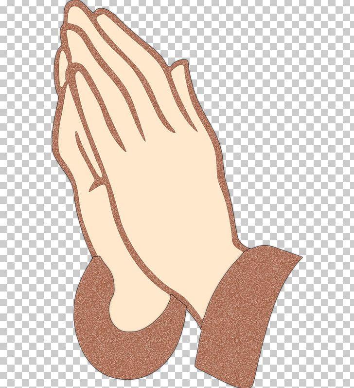 Praying Hands Prayer PNG, Clipart, Arm, Clip Art, Download, Finger, God Free PNG Download