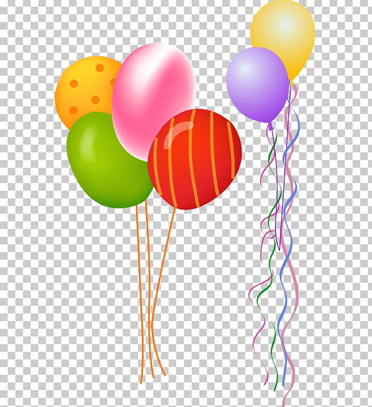 Toy Balloon Portable Network Graphics Birthday PNG, Clipart, Balloon, Balloons, Birthday, Birthday Balloons, Clip Art Free PNG Download