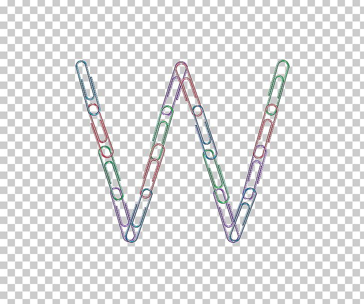 Line Angle Font PNG, Clipart, Angle, Letter, Line, Triangle Free PNG Download