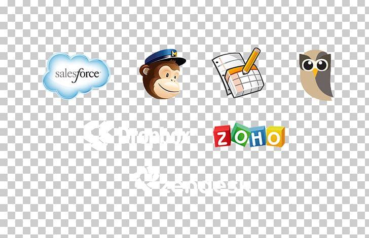 Logo Brand Zoho Office Suite Google Docs PNG, Clipart, Brand