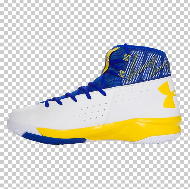 38867088ebc Sneakers Under Armour Men's Rocket 2 Basketball Shoe PNG, Clipart, Free PNG  Download
