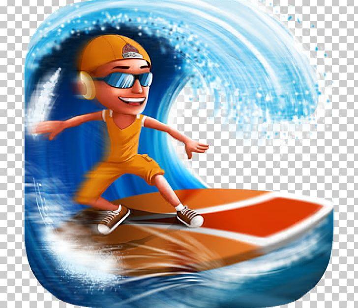 Virtual Reality Subway Surfing VR Surfing Ermine Surfing