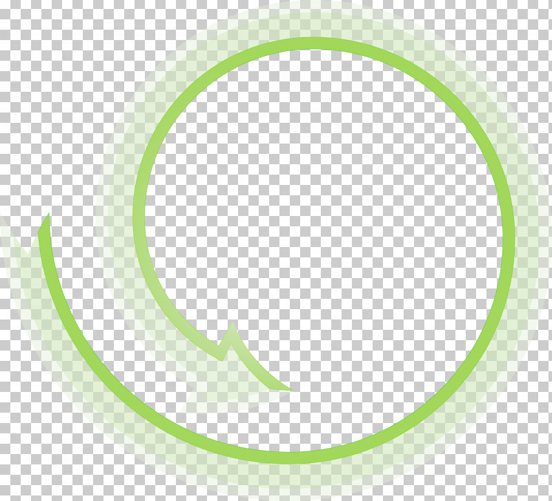 Circle Arrow PNG, Clipart, Analytic Trigonometry And Conic Sections, Circle, Circle Arrow, Conic Section, Floral Design Free PNG Download