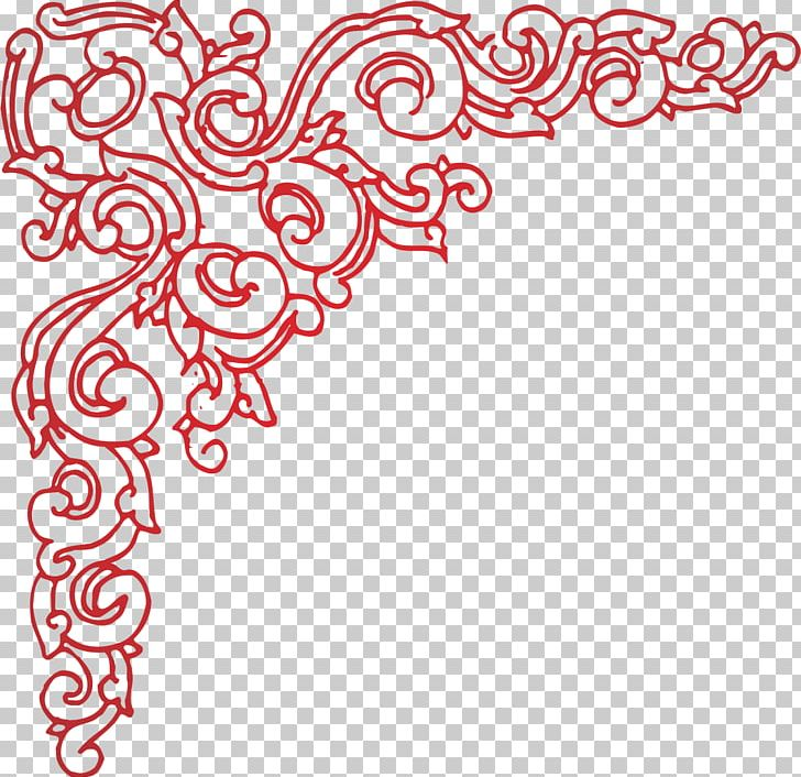 Angle Motif Png Clipart Area Black And White Circle Coreldraw
