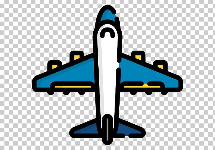 Computer Icons Encapsulated PostScript PNG, Clipart, Aeroplane, Aircraft, Airplane, Artwork, Clip Art Free PNG Download