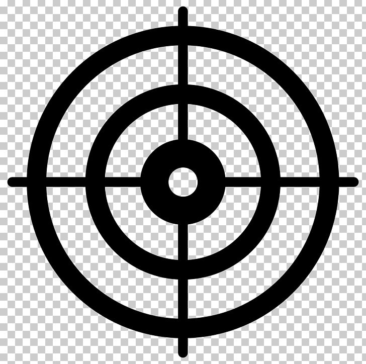 Target Corporation Shooting Target PNG, Clipart, Aim, Area, Arrow, Black And White, Bullseye Free PNG Download