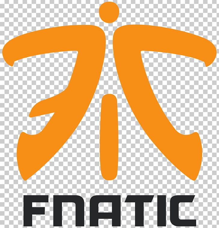 Counter-Strike: Global Offensive Fnatic Smite League Of Legends Logo PNG, Clipart, Area, Brand, Counterstrike, Counterstrike Global Offensive, Electronic Sports Free PNG Download