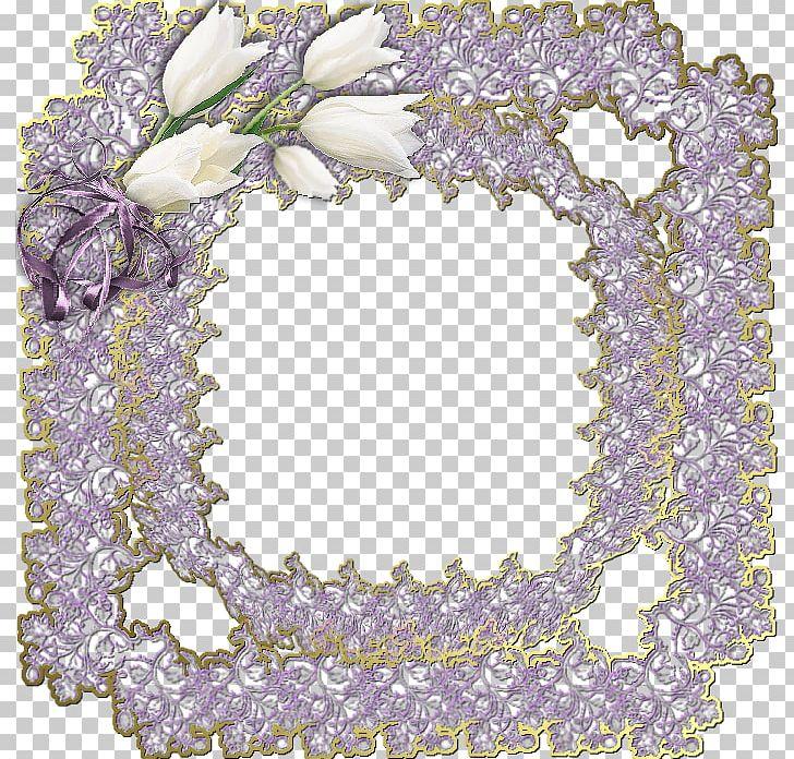Floral Design Frames Body Jewellery PNG, Clipart, Art, Body Jewellery, Body Jewelry, Clothing Accessories, Floral Design Free PNG Download