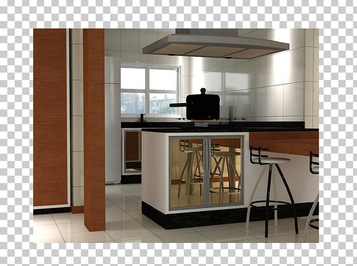 Interior Design Services Floor Kitchen Png Clipart 3d Max Angle