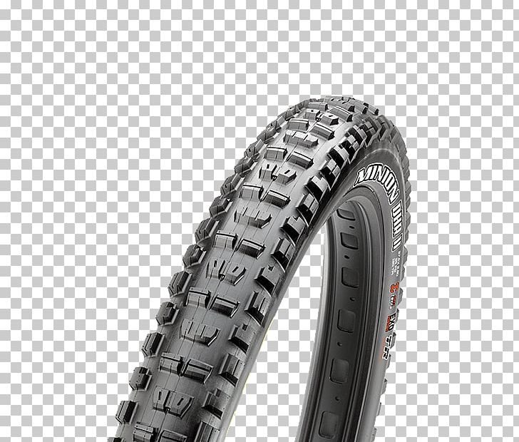 Maxxis Car Tires, Maxxis Minion Dhr Ii Maxxis Minion Dhf Bicycle Tires Cheng Shin Rubber Png Clipart 275 Mountain Bike Automotive, Maxxis Car Tires