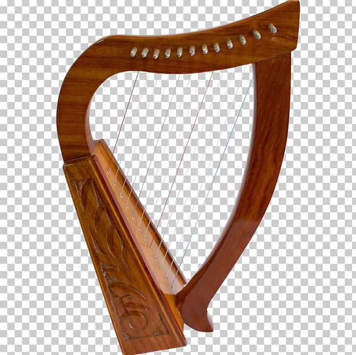 Twelve-string Guitar Celtic Harp Musical Instruments Plucked String Instrument PNG, Clipart, Animation, Celtic Harp, Cla Rsach, Harmonica, Harp Free PNG Download