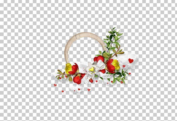Flower Floral Design Garden Roses PNG, Clipart, Christmas Ornament, Floral Design, Flower, Flower Bouquet, Fruit Free PNG Download