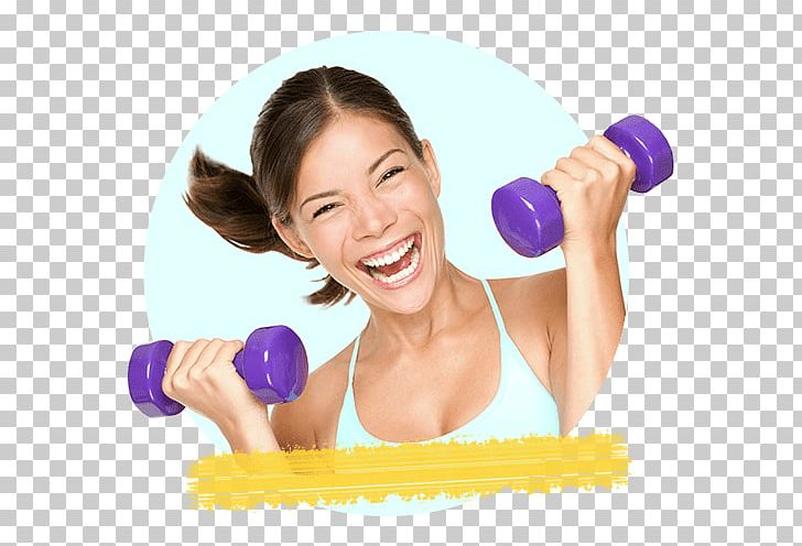 Physical Fitness Physical Exercise Weight Loss Weight Training Fitness Centre PNG, Clipart, Aerobic Exercise, Arm, Balance, Beauty, Boxing Glove Free PNG Download