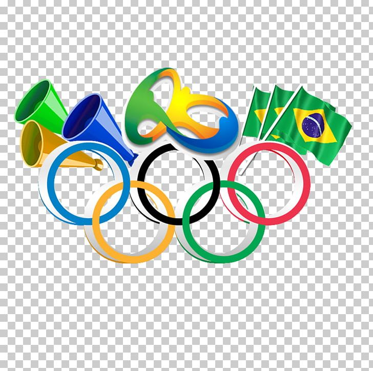 Winter Games 2020.2016 Summer Olympics Opening Ceremony 2020 Summer Olympics