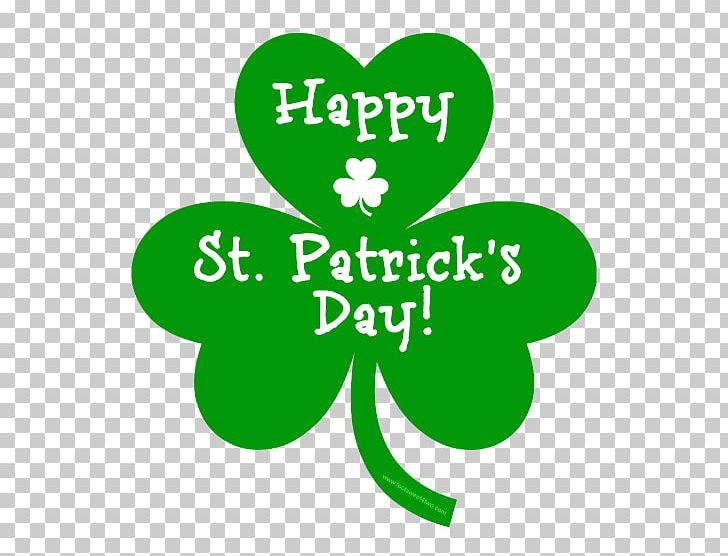 Saint Patricks Day St. Patricks Day Shamrocks St. Patricks Day Activities Wish PNG, Clipart, Area, Birthday, Craft, Flowering Plant, Grass Free PNG Download