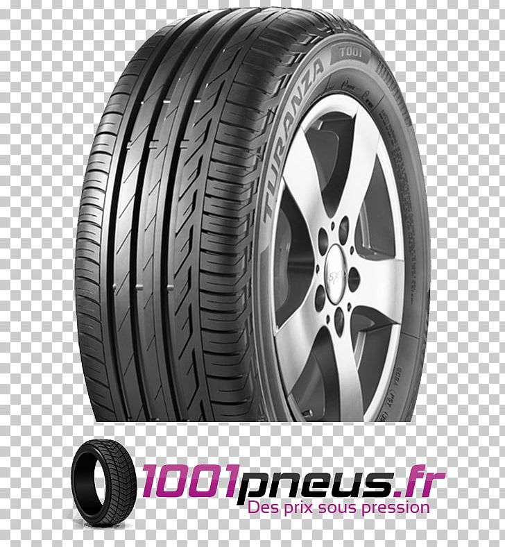 Bridgestone Run Flat >> Car Bmw Bridgestone Run Flat Tire Png Clipart Alloy Wheel