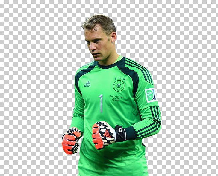 caec18d9c47 Manuel Neuer Germany National Football Team 2014 FIFA World Cup Brazil V  Germany FC Bayern Munich PNG