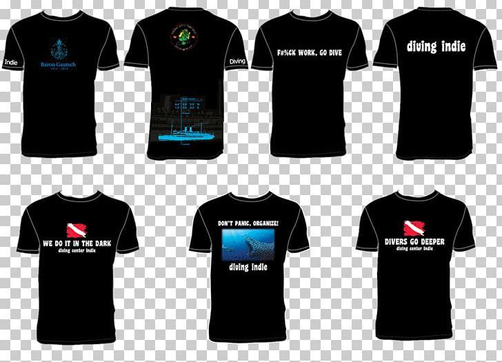 a16452023 T-shirt 2018 Major League Soccer Season 2017 Major League Soccer Season  Jersey D.C. United PNG