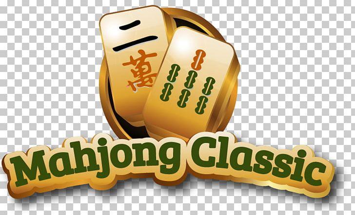 Mahjong Solitaire Mahjong Classic Tile-based Game PNG