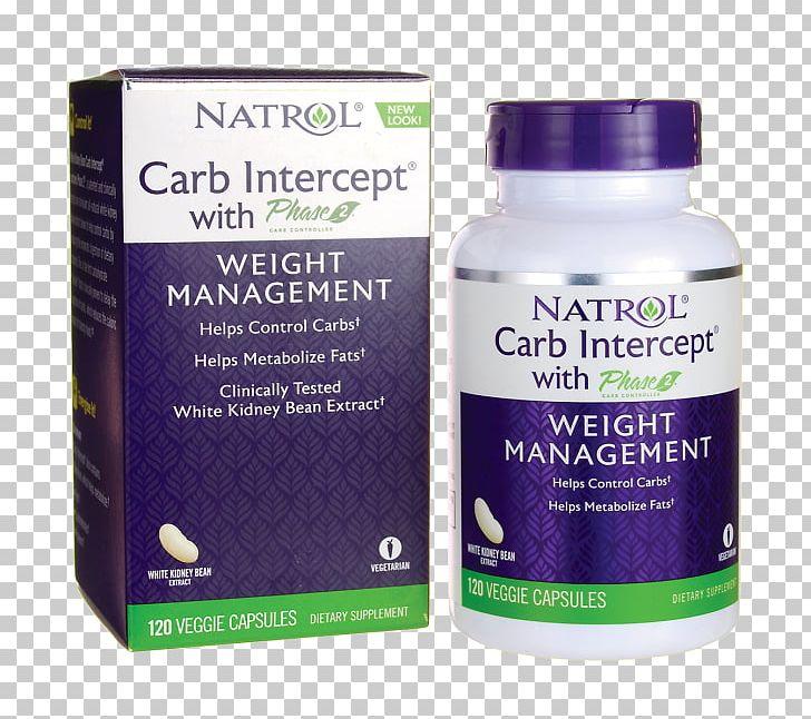 Low carb diet fiber supplement