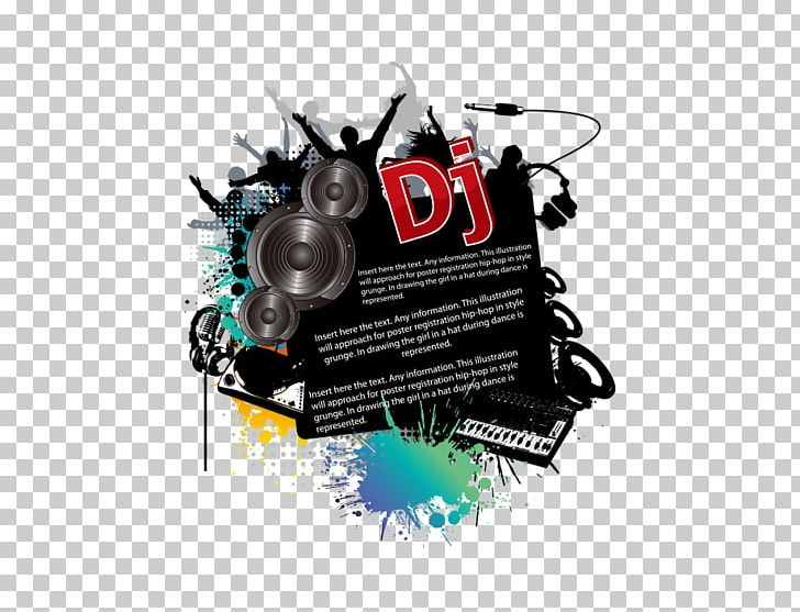 Poster Theme Music PNG, Clipart, Background Music, Brand
