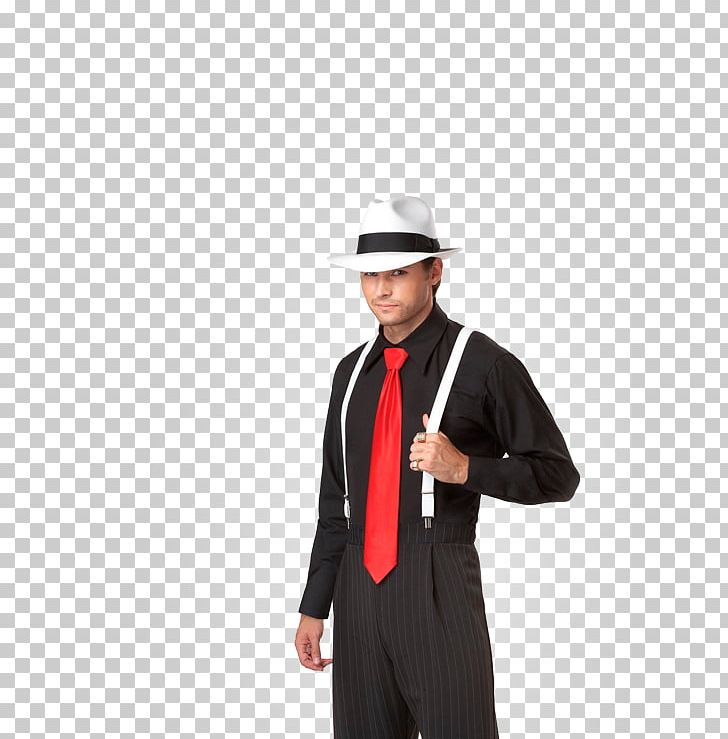 84c4b3140fd Gangster Costume Party Boss Halloween Costume PNG, Clipart, 1920 S ...