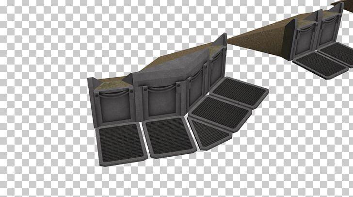 Mod DB Warhammer 40 PNG, Clipart, Angle, Arma, Arma 3, Arma Armed
