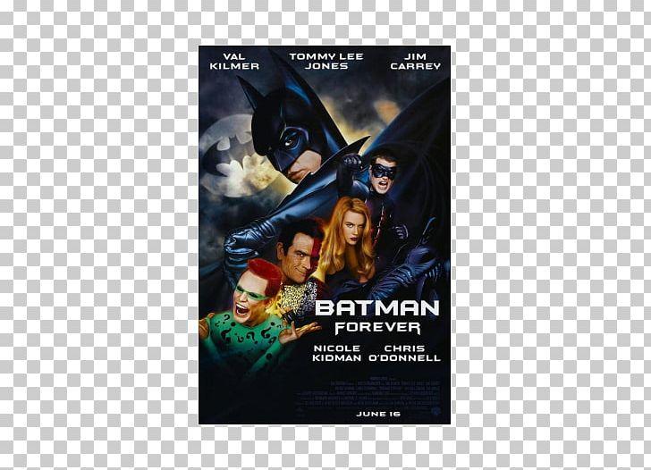 Batman Film Series Film Poster PNG, Clipart, Action Figure, Batman, Batman Begins, Batman Film Series, Batman Forever Free PNG Download