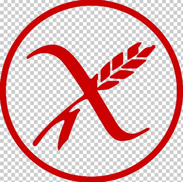 Gluten-free Diet Cereal Food Celiac Disease PNG, Clipart, Area, Bagel, Celiac Disease, Cereal, Chicken Free PNG Download