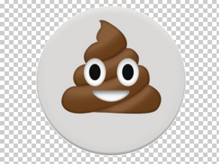 Pile Of Poo Emoji Feces T-shirt Sticker PNG, Clipart, Beak, Bird, Bluza, Clothing, Emoji Free PNG Download