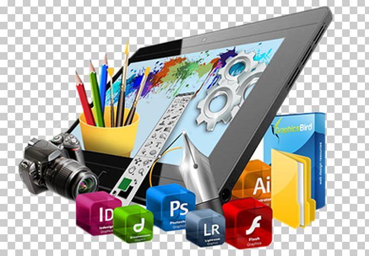 Web Development Graphic Design Web Design Png Clipart Brand Communication Designer Electronics Gadget Free Png Download