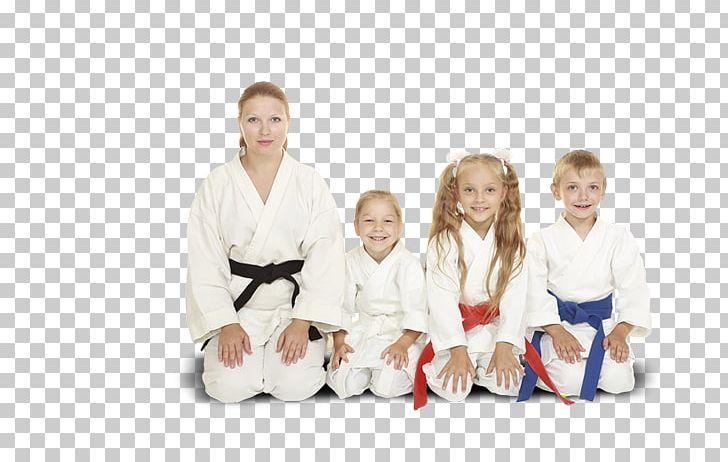 Karate Dobok Martial Arts Taekwondo Kenpō PNG, Clipart, Black Belt, Boxing, Brazilian Jiujitsu, Child, Dobok Free PNG Download