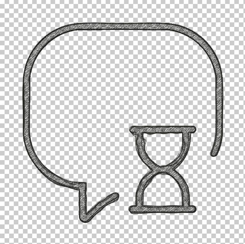 Speech Bubble Icon Chat Icon Interaction Set Icon PNG, Clipart, %c5%a0koda Fabia, %c5%a0koda Rapid, Audi Tt, Chat Icon, Interaction Set Icon Free PNG Download