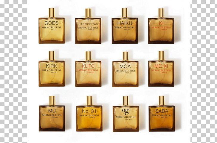 Florence Perfume Fashion Brand Prada PNG, Clipart, Free PNG Download