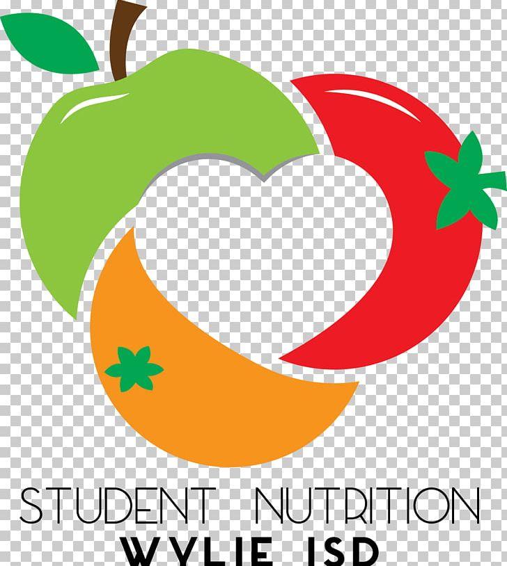 Green Line Apple Logo PNG, Clipart, Apple, Area, Art, Artwork, Best