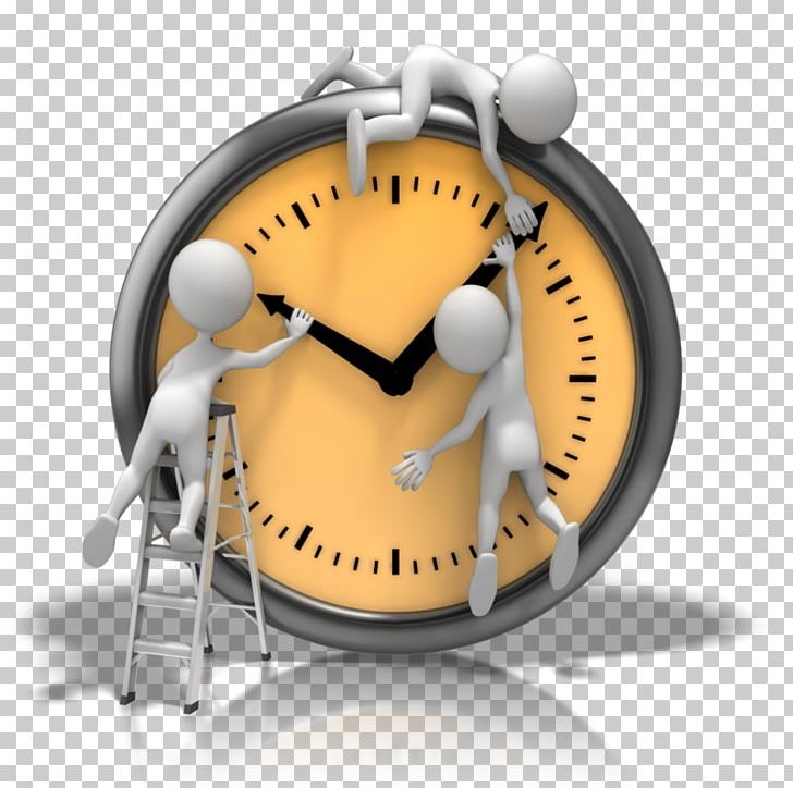 PowerPoint Animation Time Zone Presentation PNG, Clipart