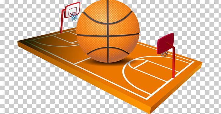 Athletics Field Basketball Court Sport PNG, Clipart, Angle
