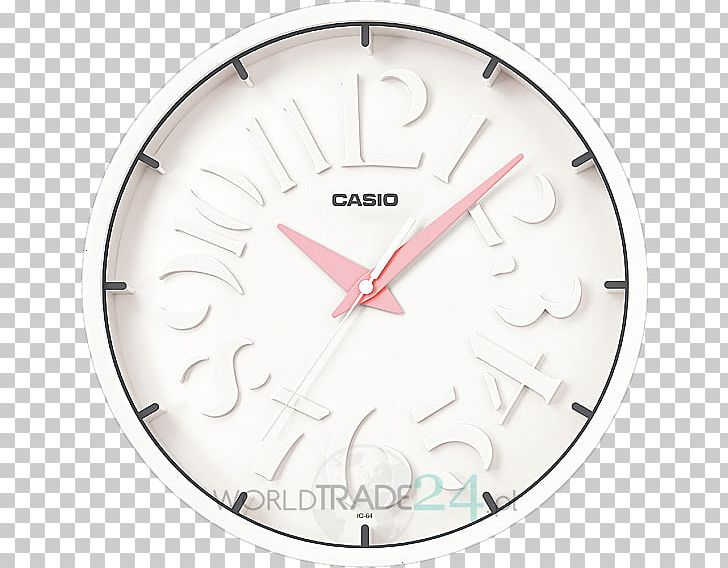 Digital Clock Pizza PNG, Clipart, Alarm Clocks, Baking Stone, Circle, Clock, Clock Face Free PNG Download
