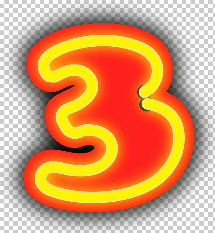 Neon Number Numeral System PNG, Clipart, Alphanumeric