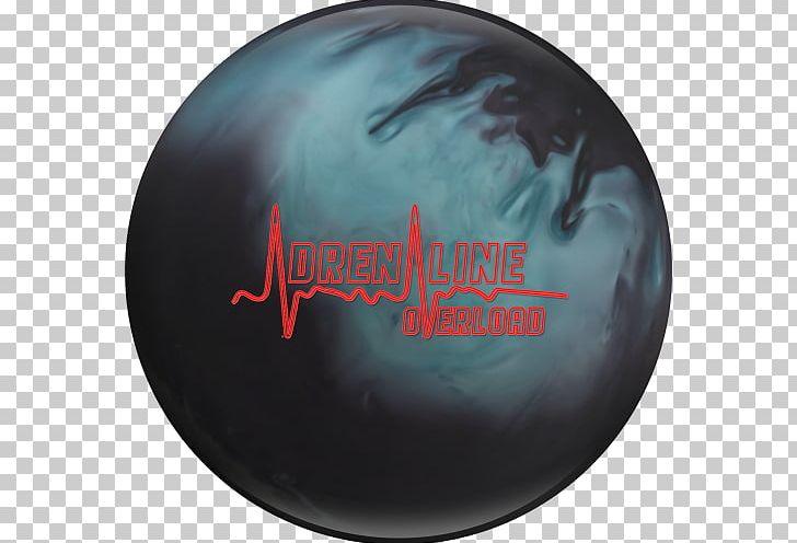 Bowling Balls Ebonite International PNG, Clipart, Adrenaline, Ball, Bowling, Bowling Alley, Bowling Balls Free PNG Download