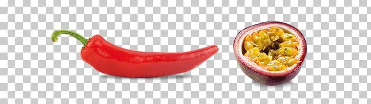 Serrano Pepper Bell Pepper Cayenne Pepper Chili Pepper Passion Fruit PNG, Clipart, Bell Pepper, Bell Peppers And Chili Peppers, Cayenne Pepper, Chili Pepper, Devo Free PNG Download