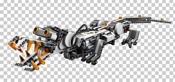 LEGO Mindstorms NXT 2 0 Lego Mindstorms EV3 Robot PNG