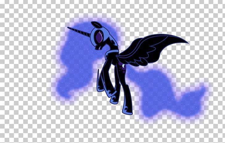 Princess Luna Moon PNG, Clipart, Computer, Computer Wallpaper, Desktop Wallpaper, Deviantart, Fictional Character Free PNG Download