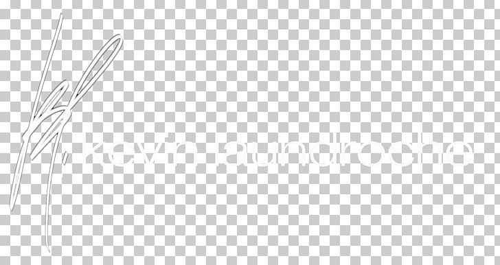 White H&M PNG, Clipart, Angle, Art, Black And White, Hand, Line Free PNG Download