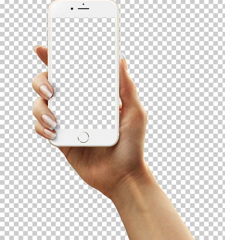 Download Free png Iphone 8 png download - 500*951 - Free ... | 777x728