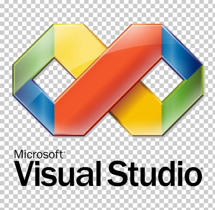 Microsoft Visual Studio 2005 Unleashed Visual Basic Microsoft Visual Studio Express PNG, Clipart, Angle, Area, Basic, Brand, Computer Software Free PNG Download