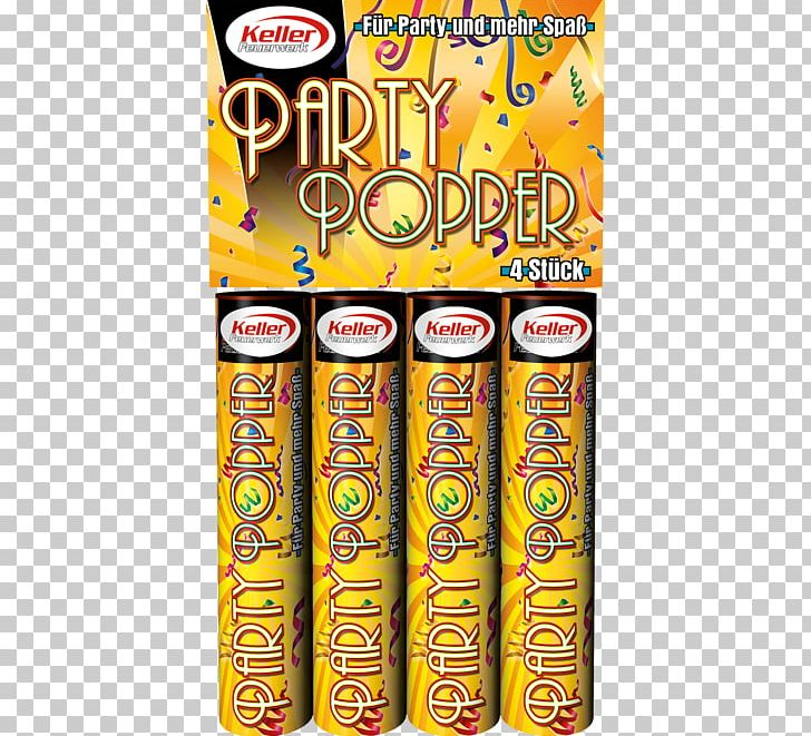 Christmas Cracker Png.Party Popper Fireworks Christmas Cracker Germany Png