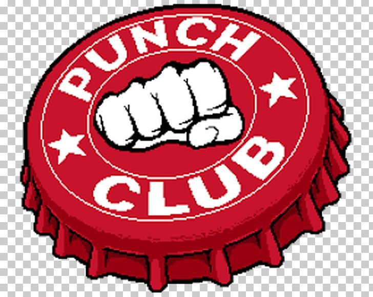 Punch Club: Fights Video Games TinyBuild Games PNG, Clipart, Android