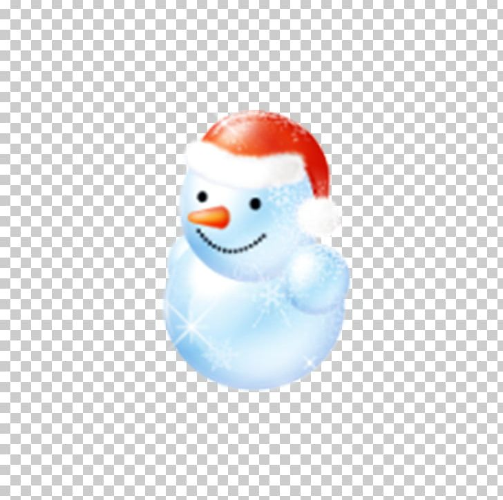 Snowman Christmas Icon PNG, Clipart, Christmas Border, Christmas Decoration, Christmas Frame, Christmas Hats, Christmas Lights Free PNG Download