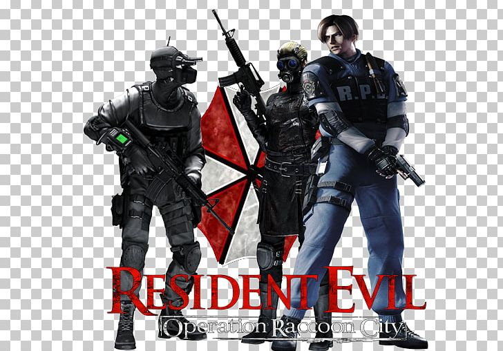 Resident Evil: Operation Raccoon City Resident Evil 4 Resident Evil 5 Resident Evil 3: Nemesis PNG, Clipart, Action Figure, Action Toy Figures, City, Computer Icons, Directory Free PNG Download
